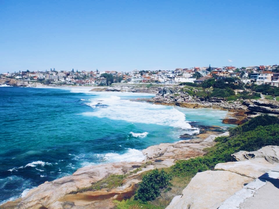 6 Things To Do In Sydney
