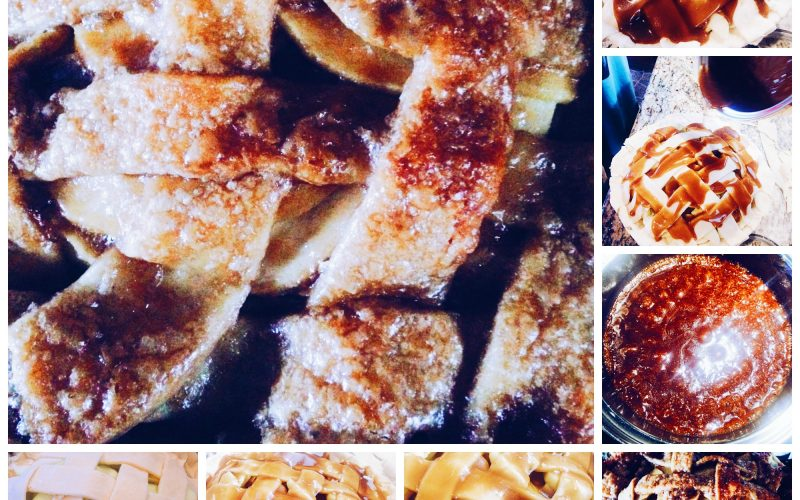 https://www.justbeingbrooklyn.com/the-only-apple-pie-recipe-you-need/