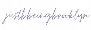 just being brooklyn logo (1)